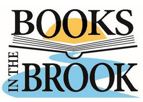 Books in the Brook